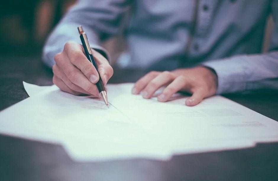С подрядчиком очистных сооружений в Судаке могут расторгнуть контракт