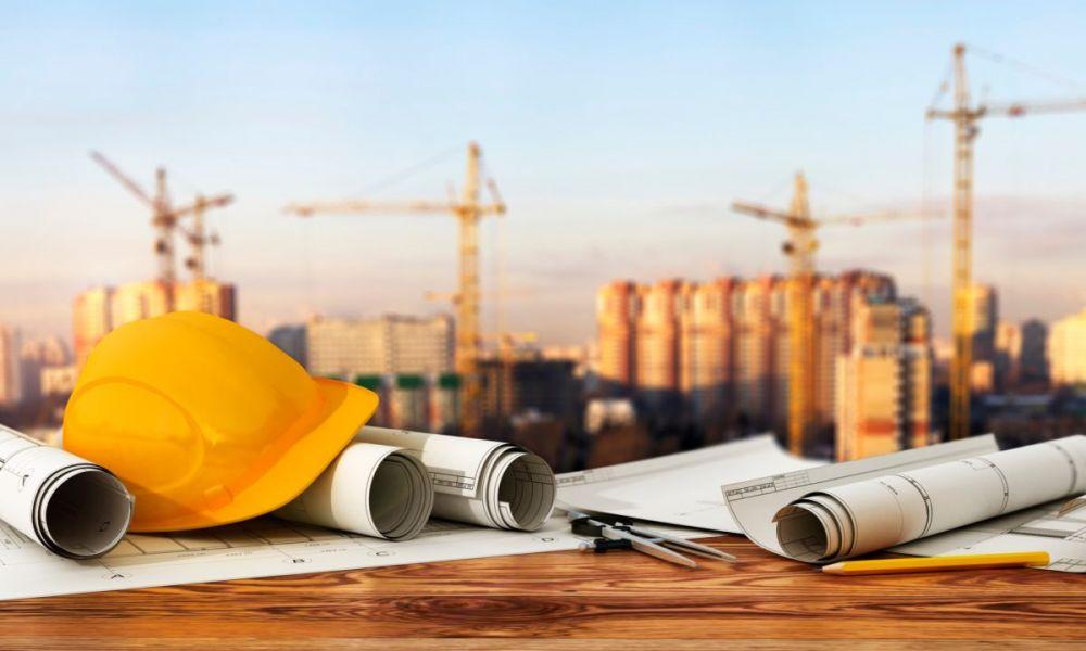 Минстрой выявил нарушения градостроительных норм в администрации Симферополя
