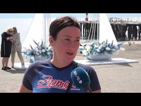 """""""Нехай їдуть"""": готовы ли крымчане встретить туристов из регионов РФ"""