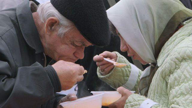 Диетологи назвали самый опасный традиционный русский суп