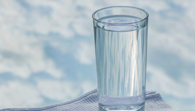 В Алуште просят сутки не пить воду из под крана