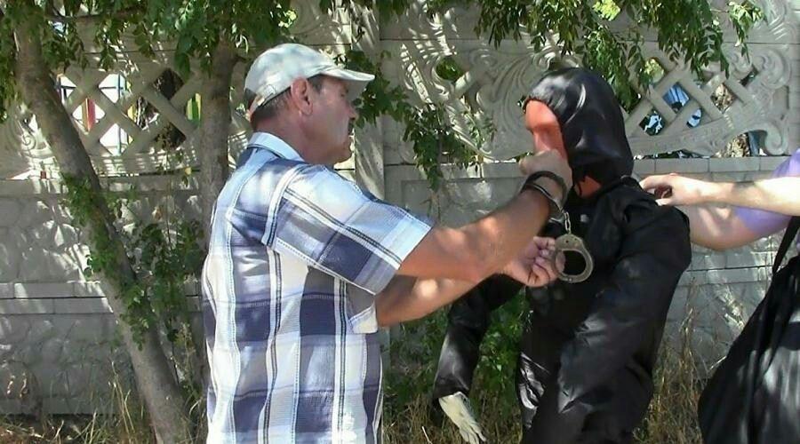 Алуштинец проведет 12 лет в колонии за совершенные 16 лет назад убийство и изнасилование