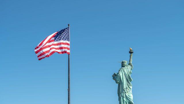 Госдеп США представил доклад о свободе религии в Крыму