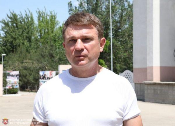 Сельскохозяйственные микропредприятия Крыма нуждаются в дополнительной финансовой поддержке, - Леонид Бабашов