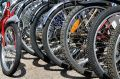 Появятся ли велодорожки на набережной Симферополя