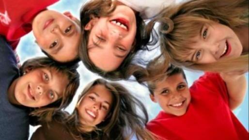 Цикл онлайн-мероприятий стартовал в Крымской республиканской детской библиотеке им. В.Н. Орлова