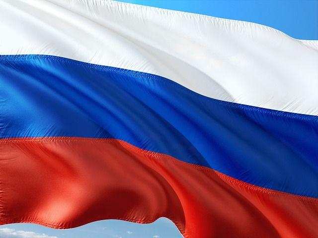 Пушков оценил идею Порошенко вернуть Крым