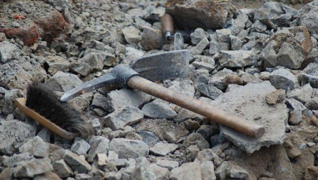 Какие проблемы COVIDсоздал археологам в Крыму