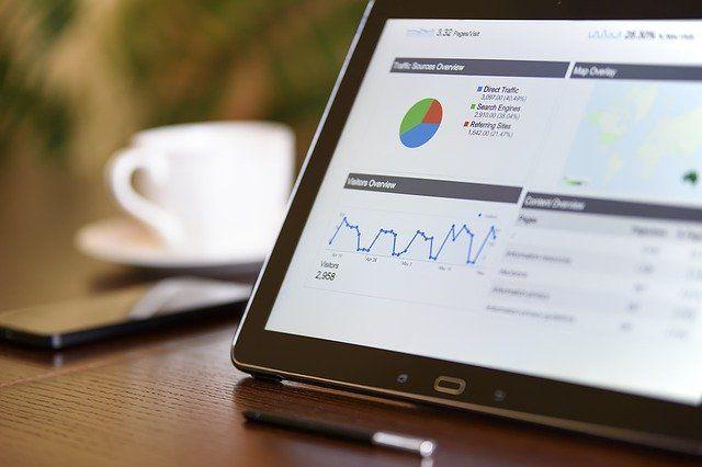 Работать в условиях пандемии участникам бюджетного процесса помогла web-система