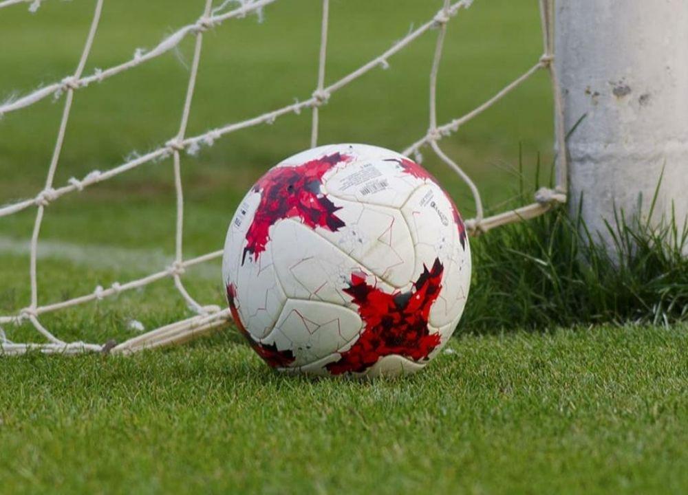 В Крым возвращается футбол, но без зрителей