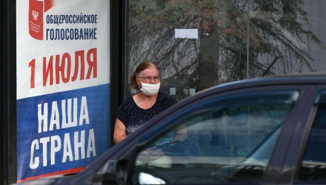 Будут ли депутаты из Европы проходить обсервацию в Крыму