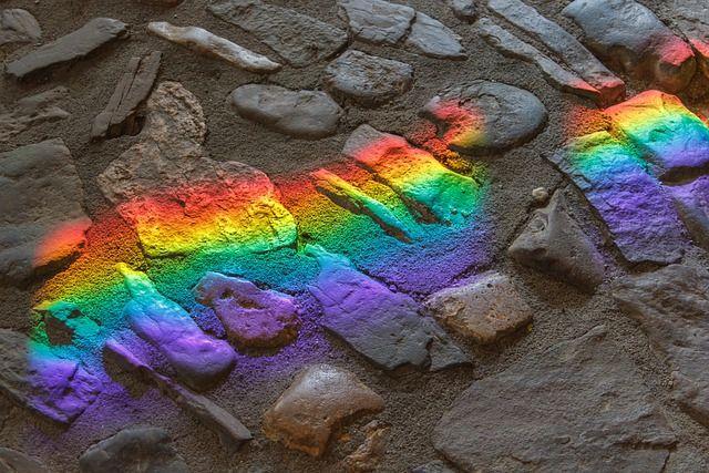 В России предложили законодательно закрепить понятие «гомосексуальный союз»