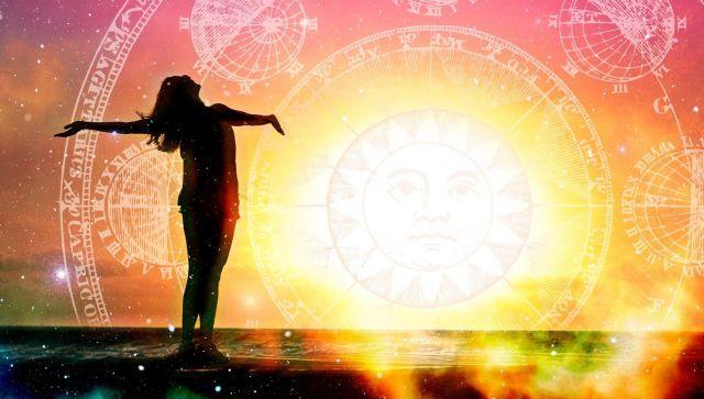 Для России наступит время испытаний: прогноз астролога