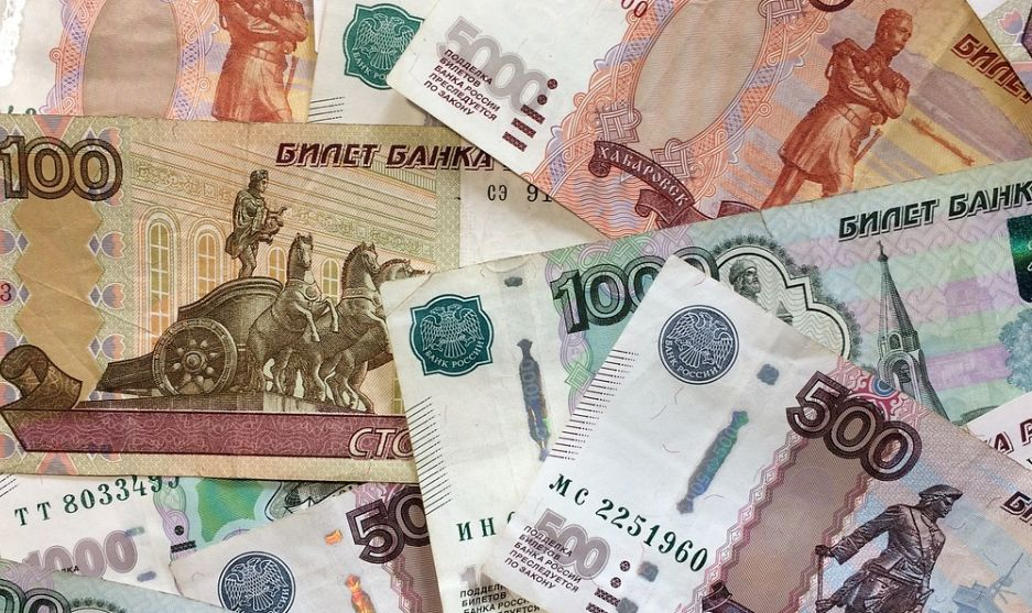 В Севастополе отказались повышать тарифы на коммунальные услуги