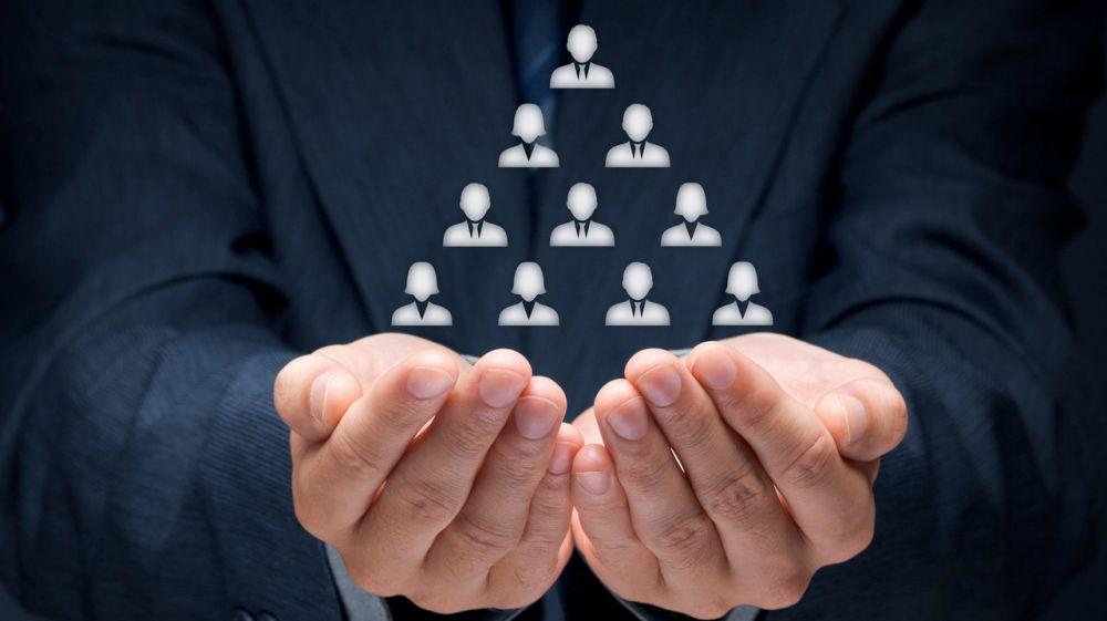 Минэкономразвития РК информирует о старте 3-х месячной акселерационной программе для социальных предпринимателей «Социальные инновации»