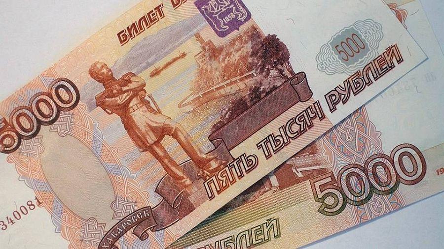 ПФР в Севастополе: допвыплата за июль семьям с детьми до 16 лет производится в беззаявительном порядке