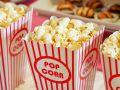 В Крыму рассказали, когда можно будет пойти в кинотеатр