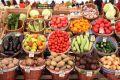 В Крыму уже провели свыше 6 тысяч сельхозярмарок, — Рюмшин