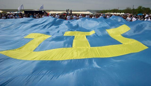 Ужасающая статистика и лживые факты: крымские татары о докладе ООН