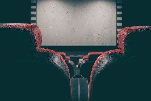 В Крыму открываются кинотеатры