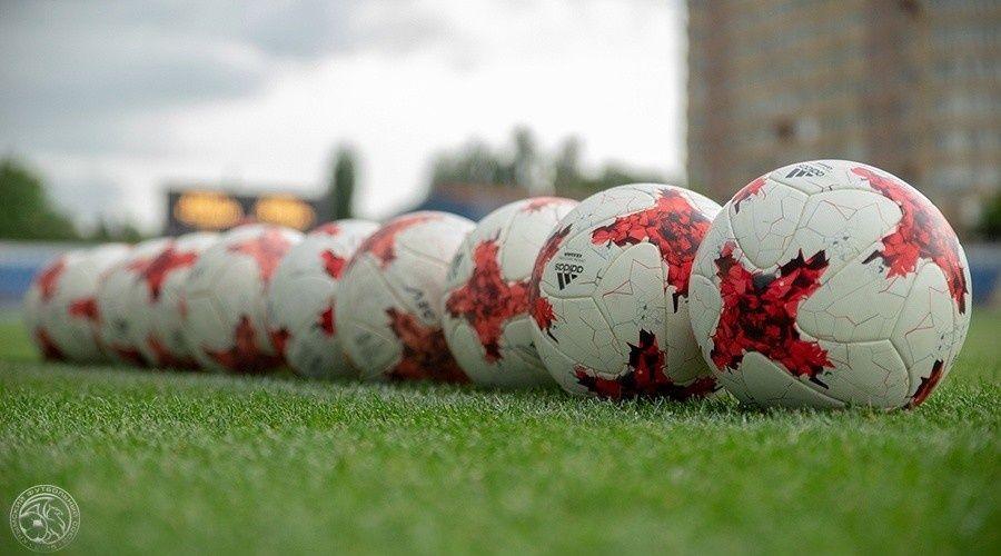 Матчи 18 тура чемпионата Премьер-лиги КФС пройдут в предстоящие выходные