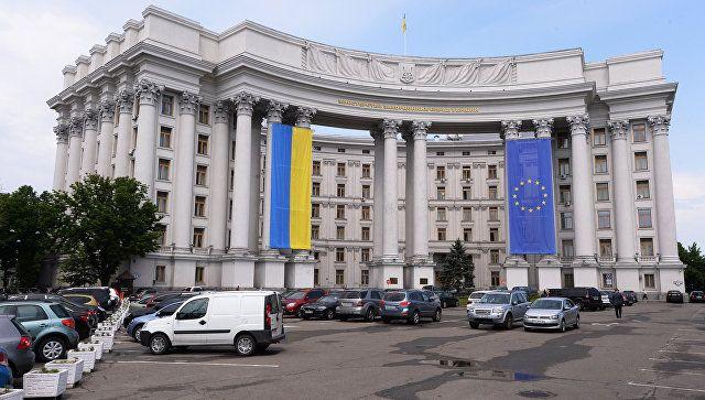 Вода для Крыма в обмен на людей: в Киеве сделали решительное заявление