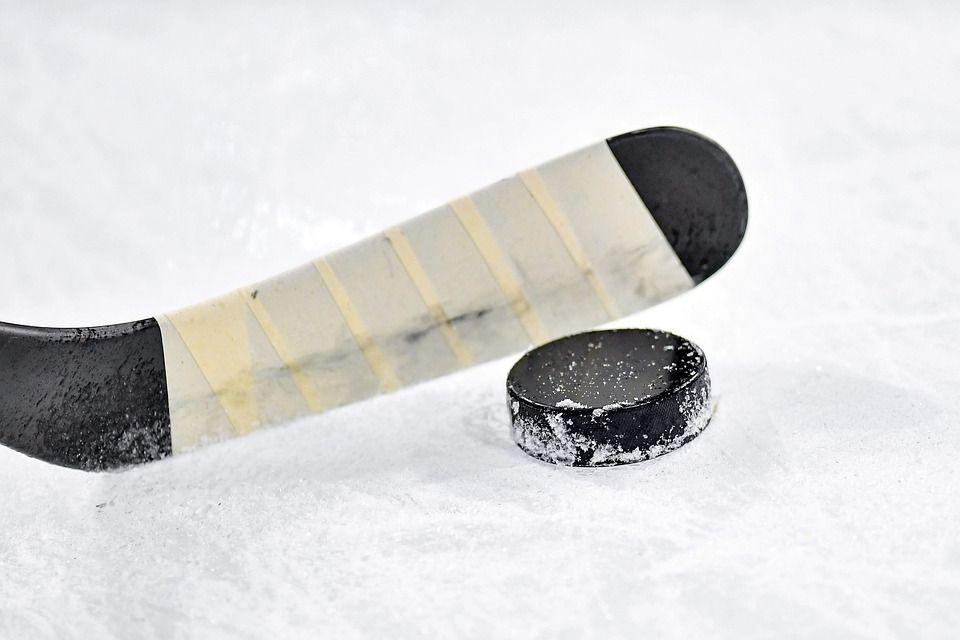 Известный спортсмен оценил уровень хоккея в Крыму
