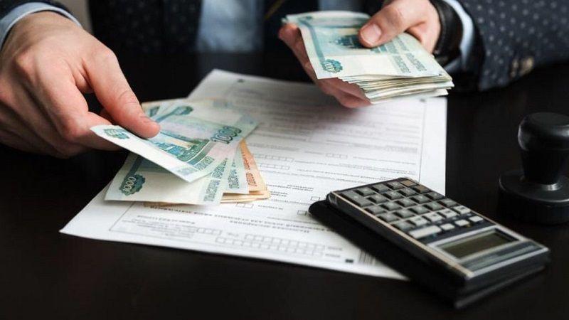 Севастопольские бизнесмены всё ещё могут подать заявления на отсрочку арендных платежей госимущества