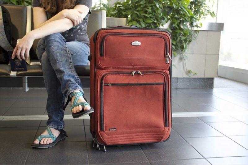 Жителей ДНР и ЛНР, приезжающих в Крым, обещают в обсерваторы не отправлять, но только, если есть паспорт РФ