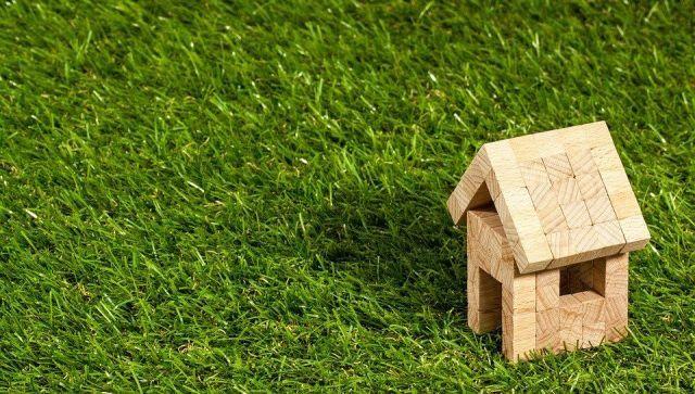 Стоимость квадратного метра жилья в Ялте перегнал Сочи - статистика