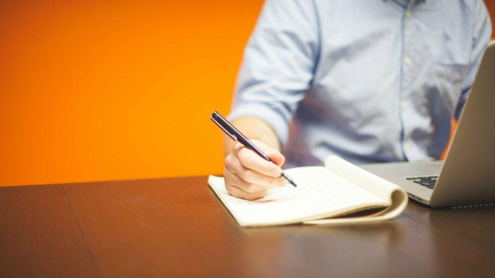 Утверждены новые правила работы образовательных учреждений