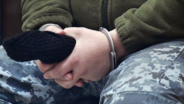 Крымские татары призвали возбудить уголовное дело на главкома Неижпапу
