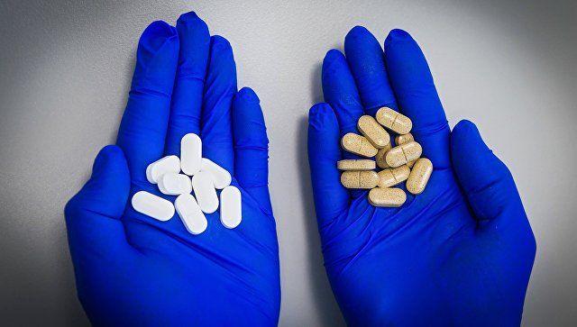 Лекарства от гипертонии снижают вероятность развития рака кишечника
