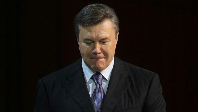 Талант возрождаться и неумение остановиться: Виктору Януковичу 70 лет