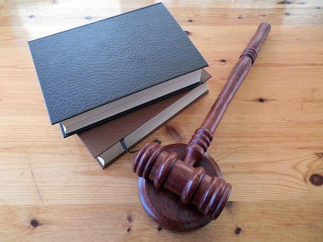 Перед судом предстанет крымчанин, по пьяни убивший знакомого голыми руками