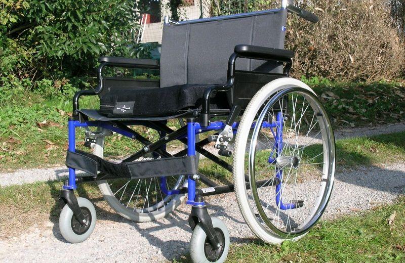 С чего начали «новички» «Добровольца» — Организация инвалидов Орлиновского муниципального округа