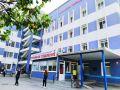 В Ялте построят новый больничный комплекс