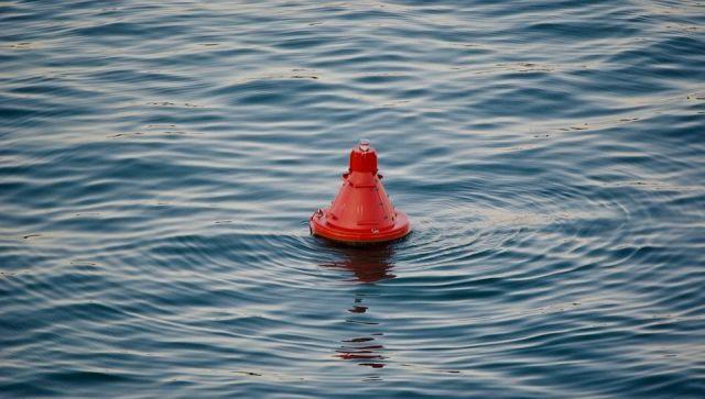 За сутки в Крыму в море утонули три человека