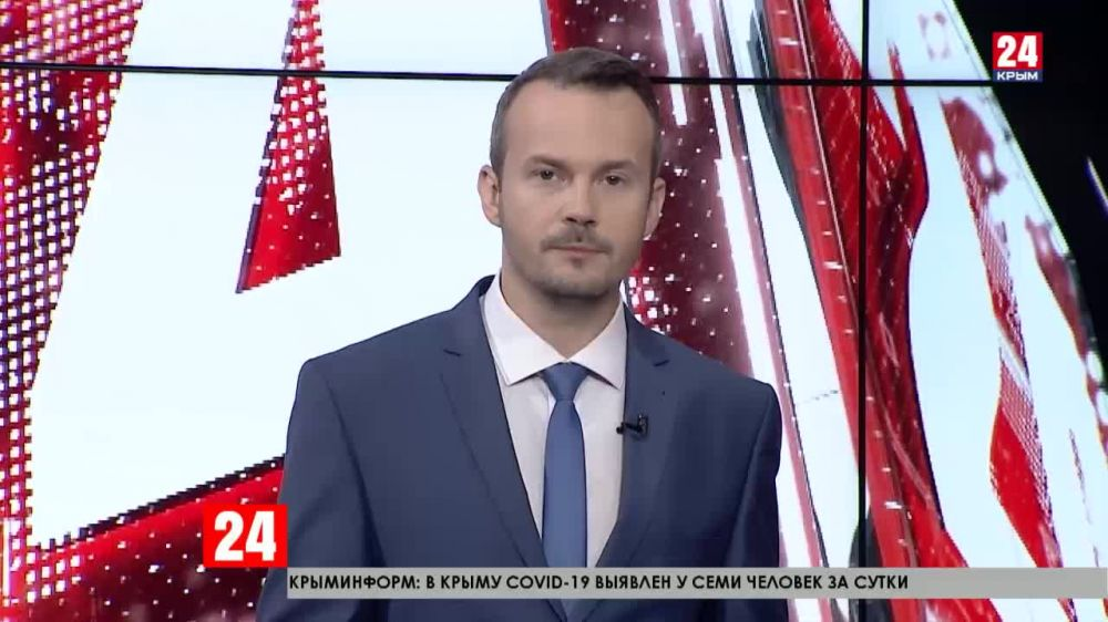 Коронавирус выявили у сотрудника администрации Ялты