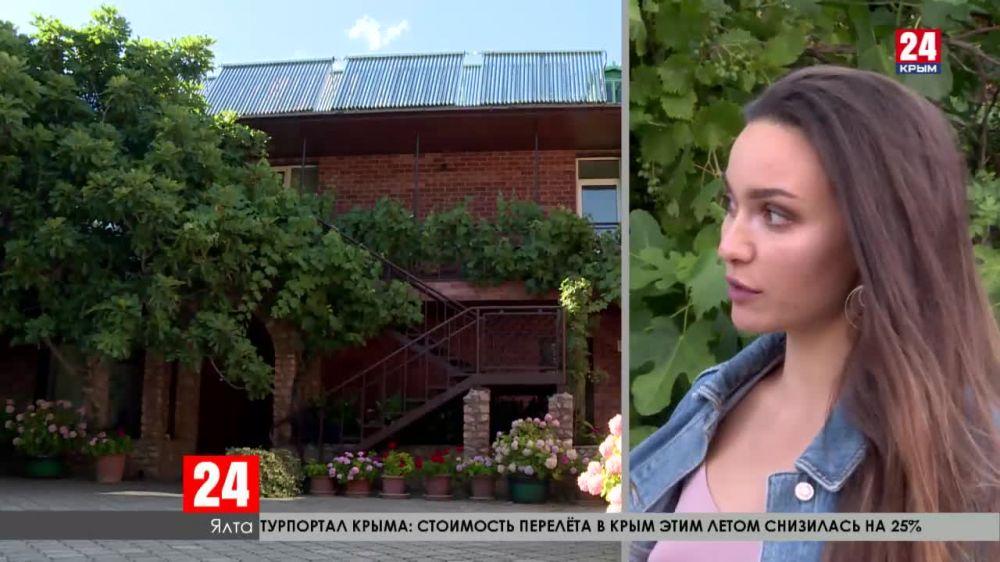 Восемь туристических стран уже готовятся принимать россиян