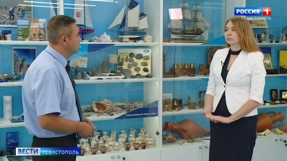 Каким будет туристический сезон в Севастополе