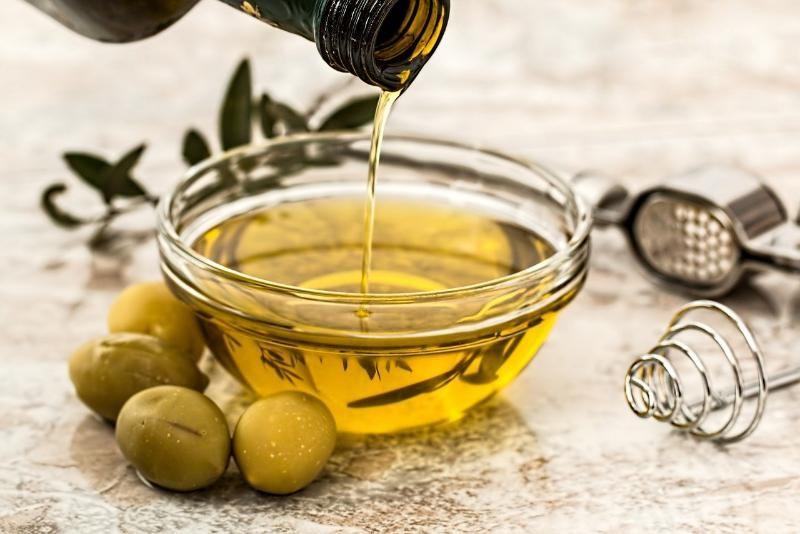 Севастопольские ученые запатентовали способ обогащения оливкового масла при помощи водорослей