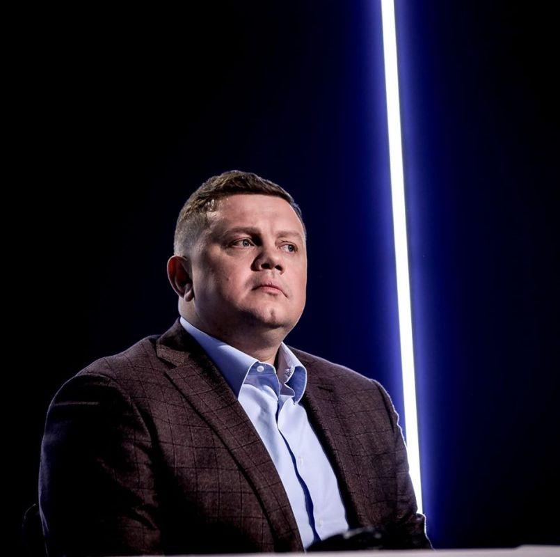 Власти Крыма заявили о «зачистке» среди подрядчиков по ФЦП