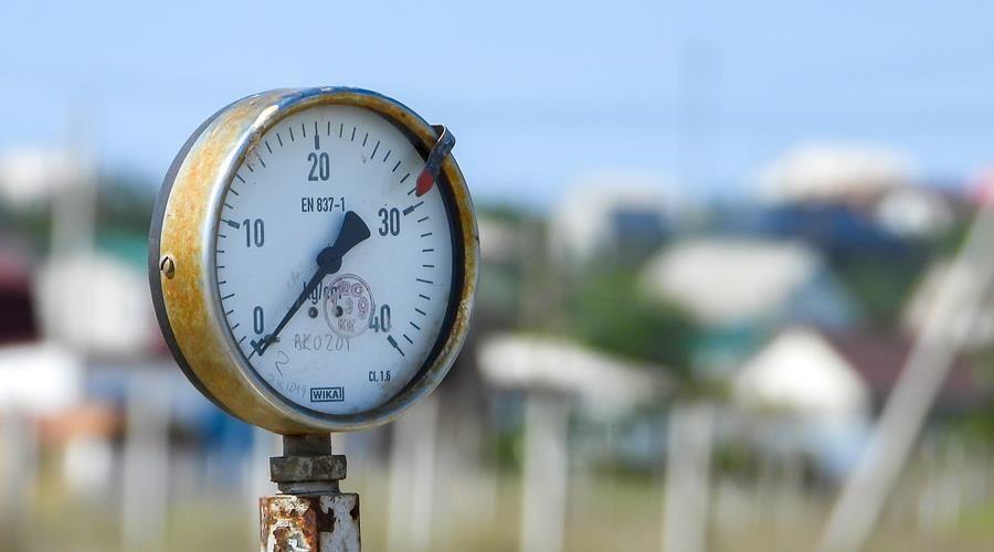 Преступная группировка четыре года похищала газовый конденсат из трубы «Черноморнефтегаза»
