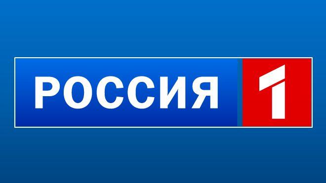 Интервью начальника Инспекции Гостехнадзора РК Алексея Игнатенко телеканалу «Россия 1» (программа «Вести Крым»)