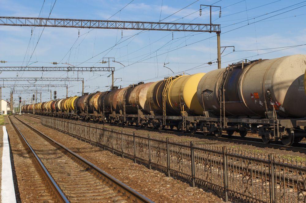 СМИ: отчисления «в пользу третьих лиц» сводят на нет экономическую выгоду от Крымского моста