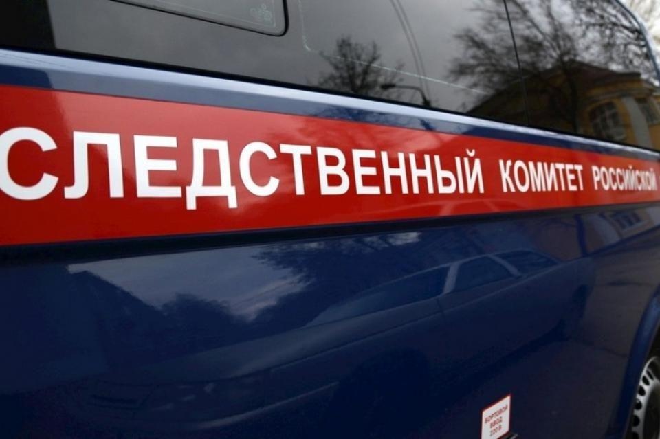 Начальник полиции Судака задержан за взятку