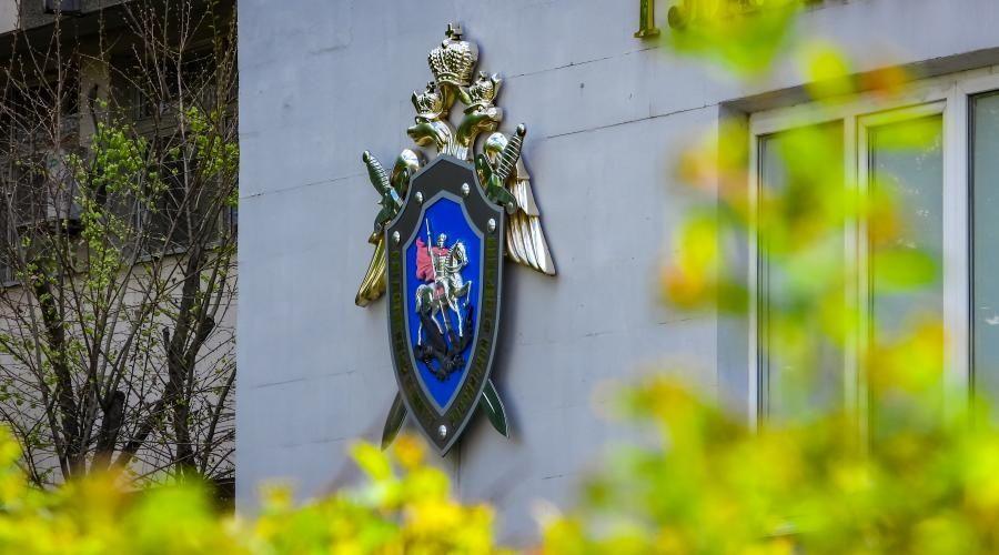 Начальник отдела МВД по Судаку и его зам подозреваются во взяточничестве