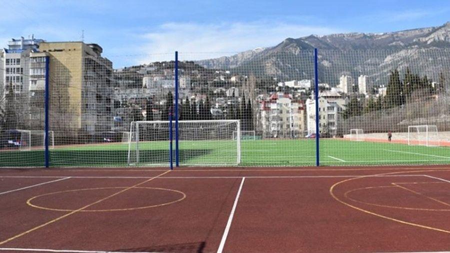 """Юбилейный теннисный турнир """"Большая бескозырка"""" пройдет в Севастополе и Ялте"""