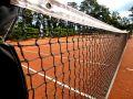 В Ялте впервые пройдёт теннисный турнир «Большая Бескозырка»